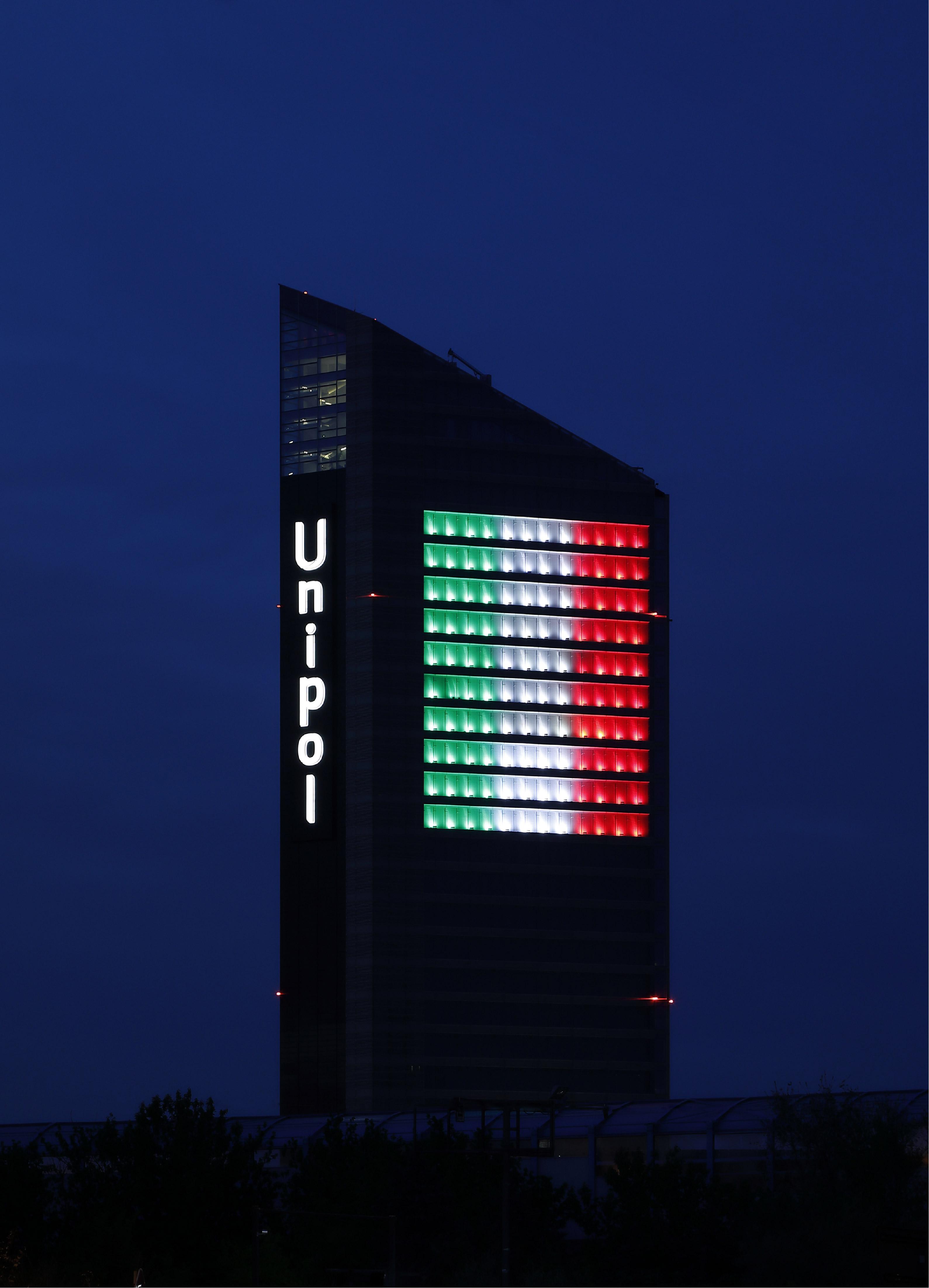 """""""Edizione Tricolore"""": l'orgoglio italiano anche nel nostro ..."""